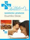 Bushfire Bride (eBook)