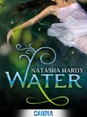 Water (eBook)
