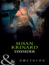 Daysider (eBook)