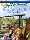 Once Upon a Family (eBook)
