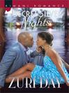 Secret Silver Nights (eBook): Drakes of California Series, Book 5