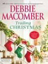 Trading Christmas (eBook)