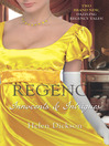 Regency (eBook): Innocents & Intrigues