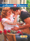 The SEAL's Valentine (eBook)