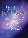 Possessed by the Sheikh (eBook)