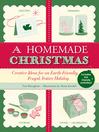 A Homemade Christmas (eBook)