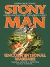 Unconventional Warfare (eBook)