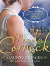 Nicola Cornick Collection (eBook)