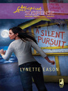A Silent Pursuit (eBook)
