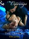 Tempting the Demon (eBook)