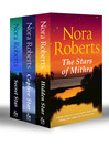 The Stars of Mithra (eBook): Hidden Star / Captive Star / Secret Star