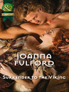 Surrender to the Viking (eBook): Victorious Vikings Series, Book 2