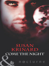 Come the Night (eBook)