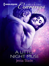 A Little Night Muse (eBook)