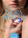 Hidden Star (eBook)