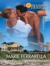 Forgotten Honeymoon (eBook)