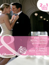 Expecting Royal Twins! / To Dance with a Prince (eBook)