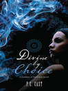 Divine By Choice (eBook)