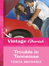 Trouble in Tennessee (eBook)