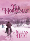 The Horseman (eBook)
