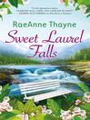 Sweet Laurel Falls (eBook)