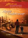 Agent Undercover (eBook)