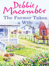 Farmer Takes a Wife (eBook)