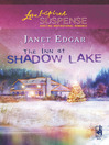The Inn at Shadow Lake (eBook)