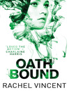 Oath Bound (eBook)