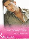 The Cowboy SEAL (eBook): Operation: Family Series, Book 7