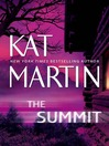 The Summit (eBook)