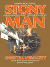 Orbital Velocity (eBook)