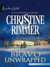 Bravo Unwrapped (eBook)