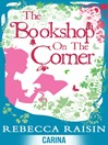 The Bookshop on the Corner (eBook)