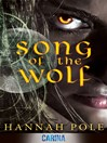 Song of the Wolf (eBook)