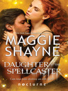 Daughter of the Spellcaster (eBook)