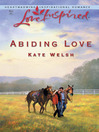 Abiding Love (eBook)
