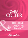 The Prince and the Nanny (eBook)
