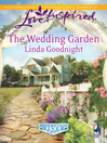 The Wedding Garden (eBook)