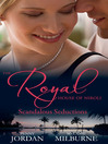 The Royal House of Niroli: Scandalous Seductions (eBook)
