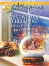 A Snowglobe Christmas (eBook)