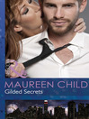 Gilded Secrets (eBook): The Highest Bidder, Book 1