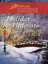 Holiday Hideout (eBook)