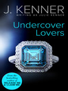 Undercover Lovers (eBook)