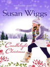 Candlelight Christmas (eBook): Lakeshore Chronicles, Book 10