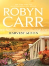 Harvest Moon (eBook)
