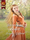 Secrets at Court (eBook)