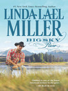 Big Sky River (eBook)