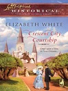 Crescent City Courtship (eBook)