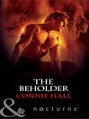 The Beholder (eBook)